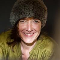 Speaker - Viveka Groten